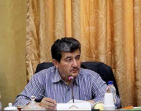 رئیس کمیته تفحص از بنیاد شهید: رئیس مجلس اجازه دهد سی هزار سند را رسانهای میکنم