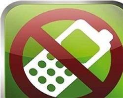 ممنوعیت ورود تلفن همراه به مدارس