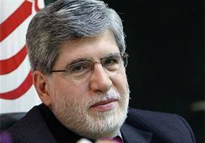 احمدی نژاد برای حضور در انتخابات ریاست جمهوری برنامهای ندارد