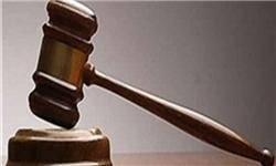 ۹ نفر از متهمان پرونده سفارت عربستان تفهیم اتهام شدند