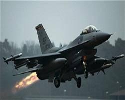 600 غیر نظامی سوری در حملات ائتلاف آمریکا کشته شدهاند