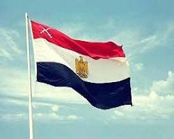 مصریها خواستار میزبانی از فتحالله گولن شدند