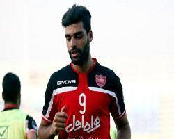 بازگشت طارمی در لیگ قهرمانان آسیا مشکلساز میشود؟