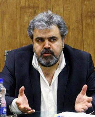 مدیرعامل پیشین «پدیده شاندیز» بازداشت شد