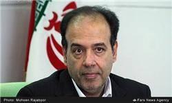رئیس اتاق بازرگانی ایران استعفا کرد