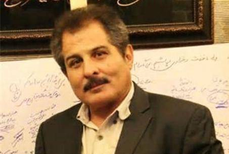 طارمی یک سروگردن از مهاجمان ایران بهتر است