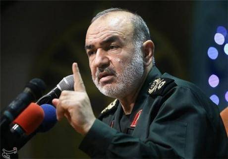 فضای مجازی مهمترین رکن مقابله با دشمن در جهاد کبیر است