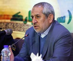 بازداشت یک ایرانی دو تابعیتی