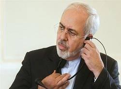 ظریف: در حوزه اجرای برجام از سوی آمریکا ضعفهایی داریم