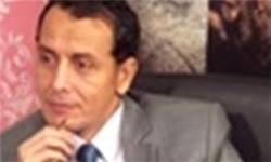 مصر از طریق گفتوگو با ایران جنگ فرقهای اسرائیل در منطقه را خنثی کند