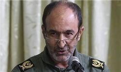 انهدام تروریستها در کرمانشاه یک موفقیت برای دستگاه امنیتی کشور است