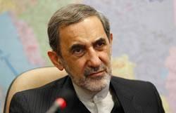 ولایتی: همکاریهای دفاعی ایران و روسیه غیرمنتظره نیست