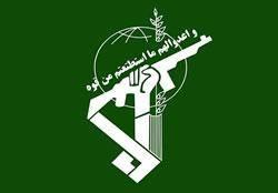 سپاه: چهار گروه ضدانقلابی را بیرون مرزها منهدم کردیم