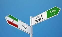 رهبران ایران و روسیه شوک راهبردی به ریاض وارد کردهاند