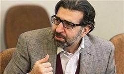 صادق خرازی: حمایت بیقید و شرط از روحانی مخالف دموکراسیخواهی است