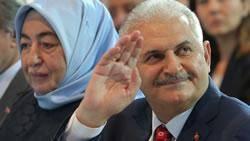 تعطیلات عید قربان در ترکیه به ۹ روز افزایش یافت