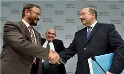 اسرائیل کانالهای ارتباطی «واقعی و مهم» با عربستان و امارات گشوده است