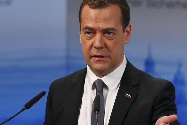 ممنوعیت پروازهای چارتر میان روسیه و ترکیه لغو شد