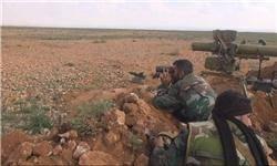 تروریستها 80 نفر از اهالی «صوران» را ذبح کردند