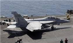آمریکا در آستانه تحویل جنگندههای ساخت بوئینگ به قطر و کویت