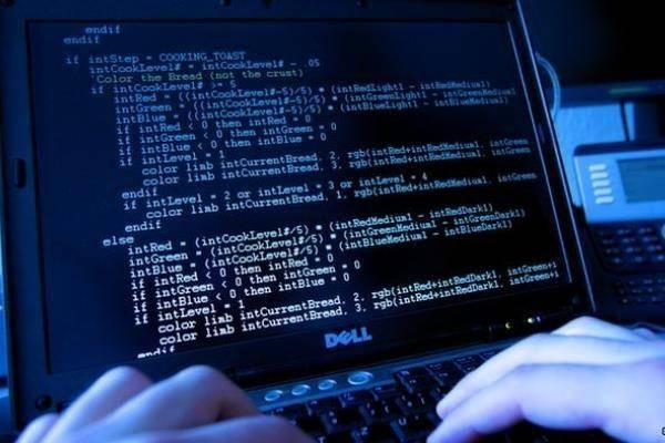 ۲.۵ میلیون کاربر اینترنت درگیر «باج افزار»/ کاربران خانگی در صدر
