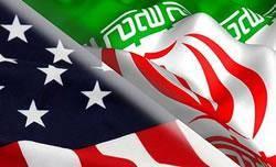 ایران دو هواپیمای جاسوسی آمریکا را تهدید کرد