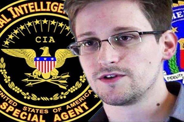 اسنودن آسیب وحشتناکی به امنیت ملی آمریکا زده است