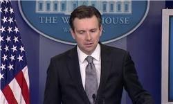 کاخ سفید: آتشبس در سوریه، بهترین گزینهای بود که اوباما در اختیار داشت