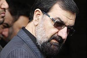 محسن رضایی: عربستان کوچکترین غلطی بکند، آن چنان سیلی به گوشش میزنیم که از جای خود بلند نشود