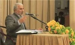آمریکا میداند ایران در چند دقیقه پوست رژیم صهیونیستی را میکَنَد