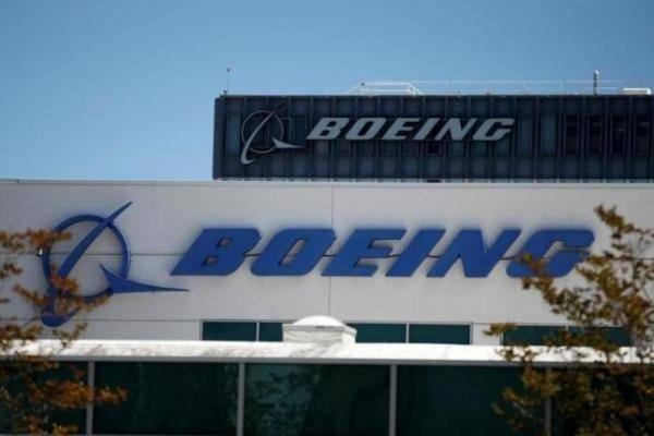 بوئینگ: ما نیز مانند ایرباس مجوز فروش هواپیما به ایران میخواهیم