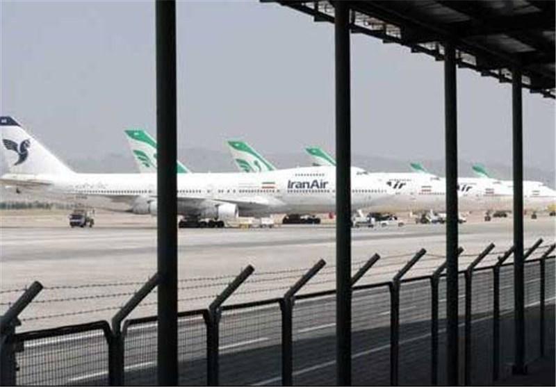 وزارت راه از اجرای طرح احداث فرودگاه بین المللی امام خمینی(ره) کنار رفت