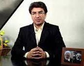 دفاع گرامیمقدم از مصوبه «اعتماد ملی»: با حکم آقای کروبی سخنگوی حزبم