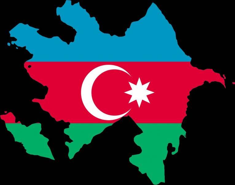 دوره ریاستجمهوری در آذربایجان 7 ساله شد