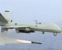 تحقیقات درباره کشته شدن ۱۸ غیر نظامی در حمله پهپاد آمریکایی