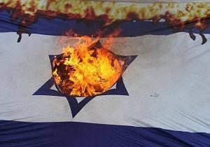 هیل: نام اسرائیل از آدرس مکان سخنرانی اوباما در بیتالمقدس حذف شد