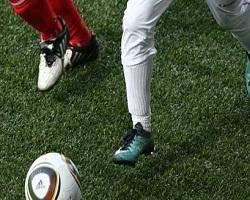 حضور مربیان فوتبال ایران در جام جهانی فوتبال دختران