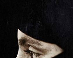 رونمایی از مستندی با موضوع تجاوز داعش به زنان اسیر