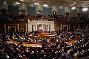 درخواست ۱۷ سناتور آمریکائی: تحقیق کنگره درباره نقش برجام در حمله به ناو آمریکائی در سواحل یمن