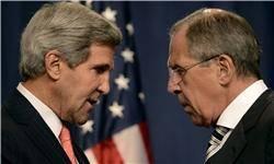 العربیه: روسیه میزبان گفتوگوها با آمریکا درباره سوریه خواهد بود