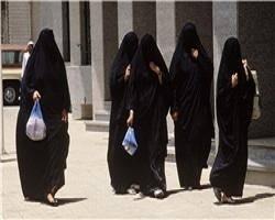 دعوت به اعتصاب عمومی در عربستان؛ فشار اقتصادی جدی است