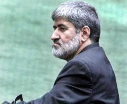 اظهارات علی مطهری درباره ممنوعالتصویری خاتمی و نقش احمدینژاد در حوادث سال ۸۸