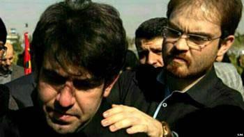 رئیس پزشکی قانونی: به احتمال زیاد، پزشک تبریزی خود قاتل است