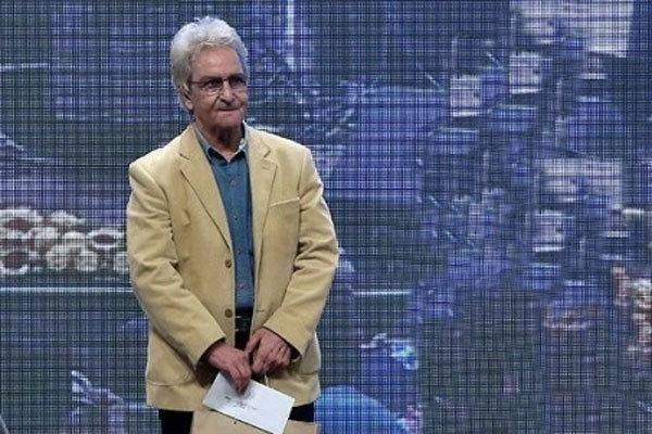 محسن سیف منتقد پیشکسوت سینما درگذشت