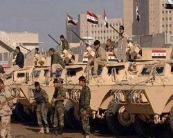 هلاکت بیش از 2000 داعشی از زمان شروع عملیات موصل