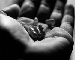 افزایش آمار خودکشی در بین نوجوانان آمریکایی