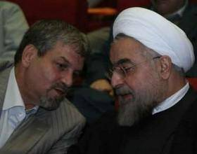 درخواست رفع حصر رهبران جنبش سبز از سوی مصطفی کواکبیان به حسن روحانی