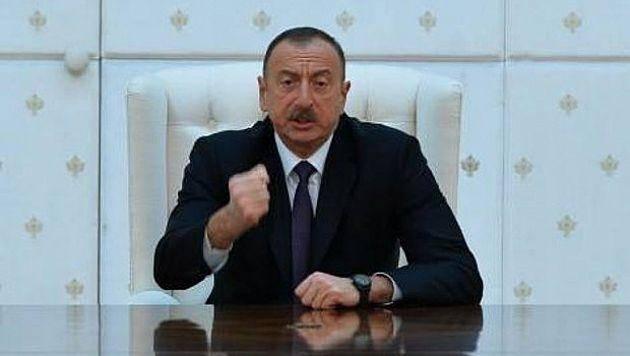 اصلاحات در آذربایجان انجام میشود؟