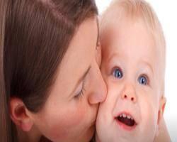 مادران بالای ۳۰ سال و تولد کودکان باهوشتر!