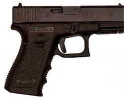 افزایش ۶۳ درصدی درخواست آلمانی ها برای دریافت مجوز حمل سلاح